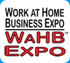 Work at Home Business Expo